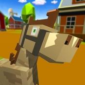 Horse Craft Simulator 3D Full