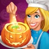 Chef Town: Kochen Simulation