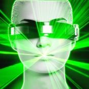 LaserLink