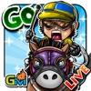 iHorse GO: 12騎手レース 競馬eスポーツゲーム