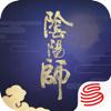 阴阳师助手-网易游戏官方出品