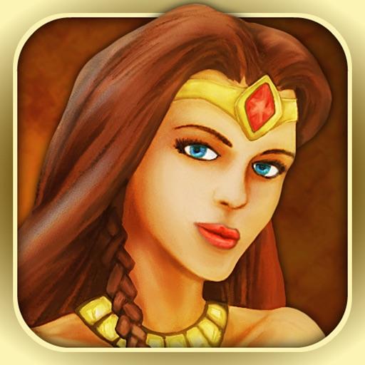 魔法英雄:Hero Mages