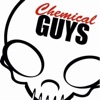 Chemical Guys Nordhorn