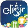 Associazione Elisir