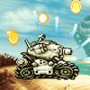合金坦克-精品电玩动作游戏