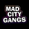 Descargar Mad City Gangs: Nice City