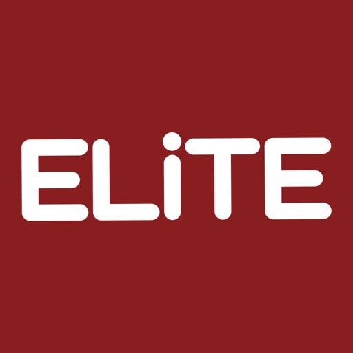 Elite Conference