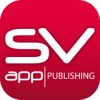 SVADV publishing