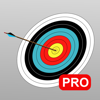 Siu Yuen Ho - My Archery Pro artwork