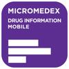 Micromedex Drug Info - Mobile