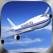 Flight Simulator FlyWings 2014