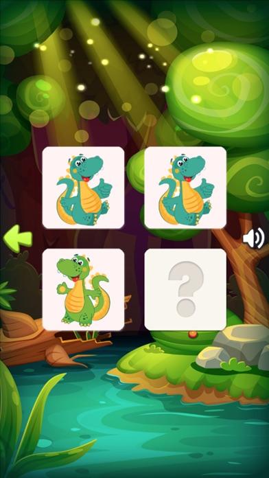динозавр динозаврик лего диноз Скриншоты5