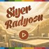 Meridyen Derneği - Siyer Radyosu  artwork
