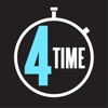 4Time — XF WOD TIMER