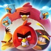 Angry Birds 2 (AppStore Link)