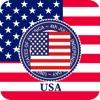 USCIS-USCIS prep Editon & practice for 2018