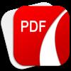 PDF Guru: Read/Annotate PDF