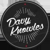 Davy Knowles 360