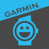 Garmin Face It™