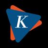 Kompas.com: Trusted News