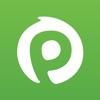 Peatix(ピーティックス) - イベント・コミュニティを見つけよう