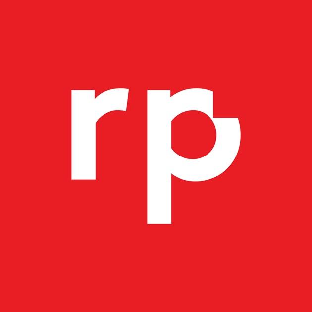 Resident Portal Mobile On The App Store