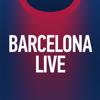 Barcelona Live – Scores & News for Barca Fans