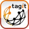 Tom Brewster - Tagit Pro  artwork