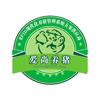 渭南尚润牧业有限公司 - 尚润牧业  artwork