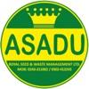 Asadu Payment