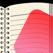 i-暗記シート -写真で作る問題集-