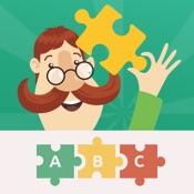 Английский с Puzzle English