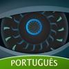 Robôs Mecânicos Amino em Português