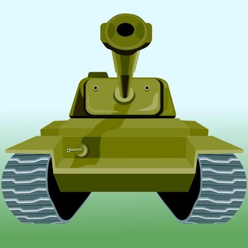War Sounds! iOS App