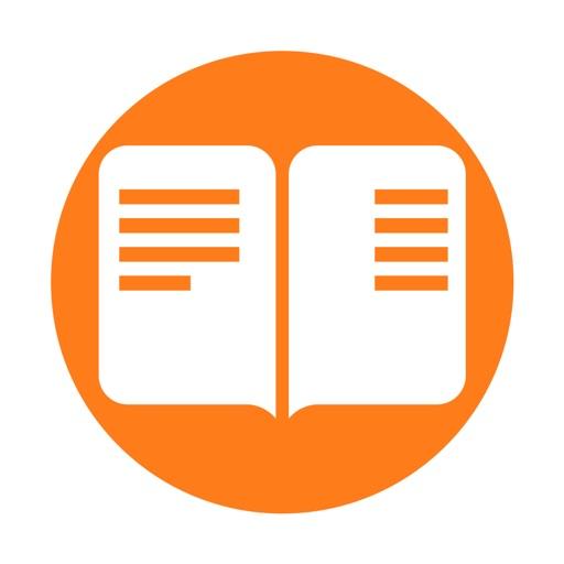 全本小说-热门小说电子书阅读神器