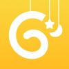 Glow Baby - Baby Tracker App