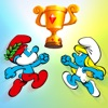 Smurfs Epic Run