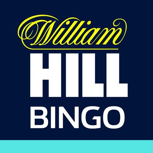 William hill classic site