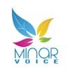 Minar Voice