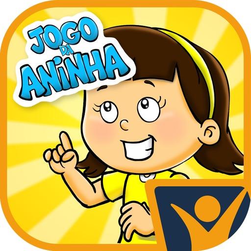 Jogo da Aninha 2.0 iOS App