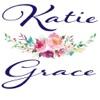 The Katie Grace Boutique