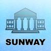Sunway MyCampus