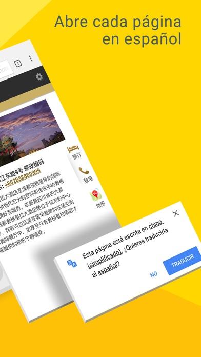 download Google Chrome apps 0