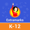 Extramarks – The Learning App