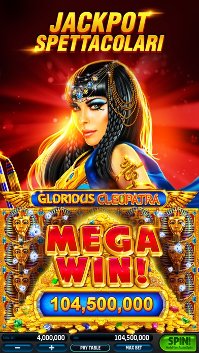 Free Slot Game Apps For Iphone