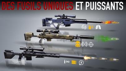 download Hitman Sniper apps 3