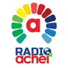 Radio Achei