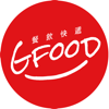 GFOOD CATERING SERVICES