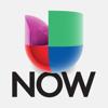 Univision NOW – Stream TV