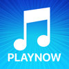PlayNow – Mp3 Music